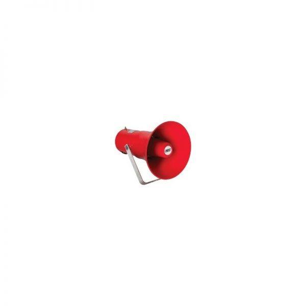DB16 Loudspeaker (Ex)