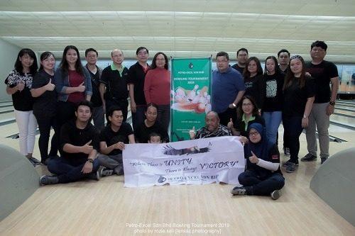 pesb_bowling2019
